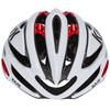 Kask Vertigo 2.0 Cykelhjälm vit